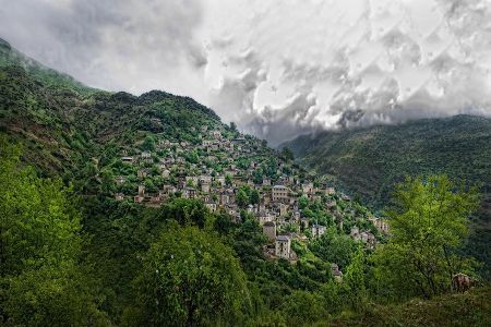 b_450_300_16777215_00_images_xwria_Syrrako_Panorama2.jpg