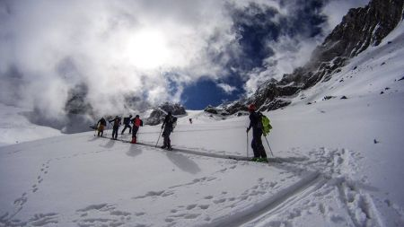 b_450_300_16777215_00_images_ypai8ries_drasthriotites_Tzoumerka_ski_and_climb_festival1.jpg
