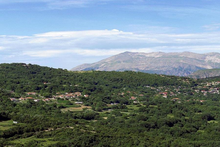 Συνάντηση με τους φορείς και τους κατοίκους του Ελληνικού