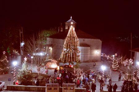 b_450_300_16777215_00_images_diafores_christmas.jpg